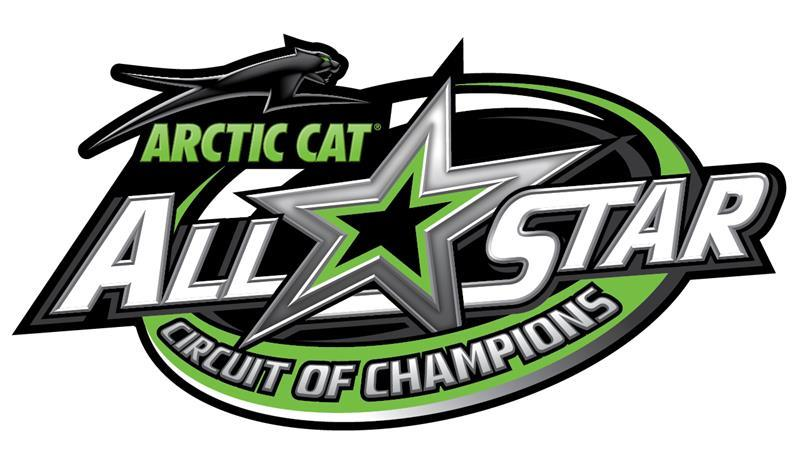 Arctic Cat All Star Circuit of Champions