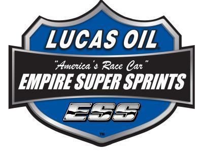 Lucas Oil Empire Super Sprints