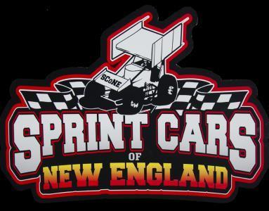 Sprint Cars of New England