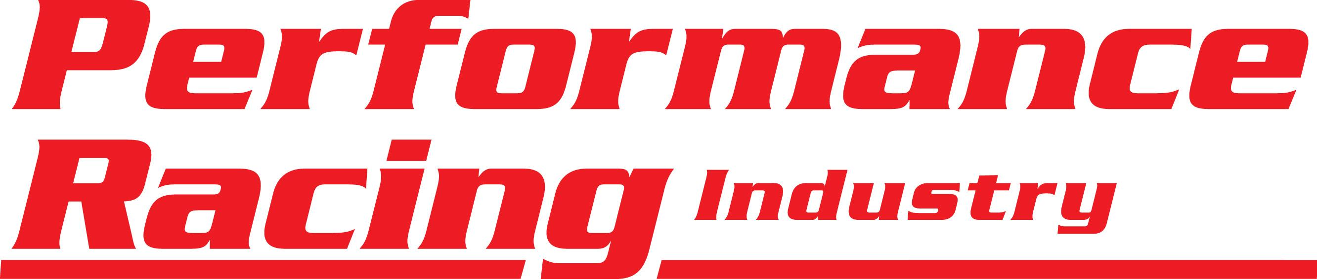 Performance Racing Industry (PRI)