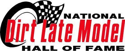 National Dirt Late Model Hall of Fame