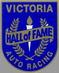 Victoria Auto Racing Hall of Fame