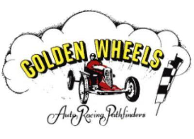 Golden Wheels Fraternity