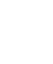 National Sprint Car Hall of Fame & Museum. Knoxville, Iowa